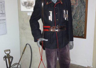 museum-3_01